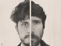 Gruff Rhys and Boom Bip return with a follow-up to Stainless Style.