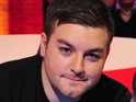 Co-host Alex Brooker talks about what's coming up on the reality show.