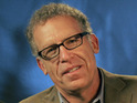 Carlton Cuse now has three series and two pilots on various networks.