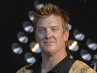 Josh Homme: 'I didn't weird out Arctic Monkeys' sound'