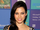 Jenna Dewan-Tatum will be Lucy Lane in Supergirl