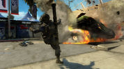 Digital Spy takes a tour of the new DLC maps for 'Call Of Duty: Black Ops II'