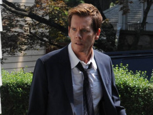 The Following S01E02: 'Chapter Two'