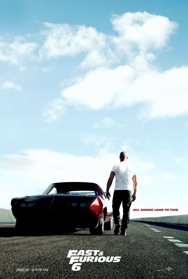 movies-fast-and-furious-6-poster.jpg