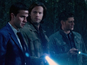 'Supernatural': 'As Times Goes By' recap