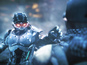 Killzone: Mercenary gets two free maps
