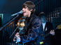 Shane Meadows directs Jake Bugg video