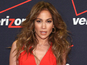 Jennifer Lopez to make Christmas album?