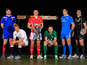 Six Nations Rugby tops Friday ratings