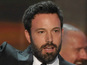Ben Affleck wins DGA award for 'Argo'