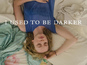 'I Used to Be Darker' bought at Sundance