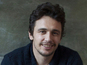 James Franco to open Daytona 500