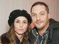 Tom Hardy, Noomi Rapace for 'Child 44'?