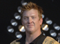 Josh Homme: 'I didn't change Arctic Monkeys'