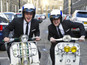 Saturday Night Takeaway returns with 6m