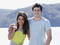 'Home and Away' exits for April, Dex