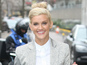 Ashley Roberts to release new single soon