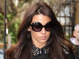 TOWIE star Cara Kilbey appears at Highbury magistrates court on a drink driving chargeFeaturing: Cara Kilbey Where: London, United Kingdom When: 01 Feb 2013 Credit: David Sims/WENN.com
