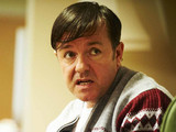 'Derek' S02E01: Ricky Gervais