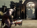 God of War: Ascension tops the PS3 chart in its first week on sale.