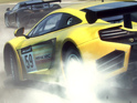 GRID 2 is packed with stunning courses and innovative multiplayer content.