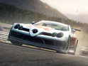 Watch trailers for this month's biggest gaming releases, including GRID 2.