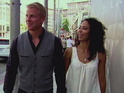 "Sean Lowe says that he ""never found the spark"" he was looking for with Leslie."