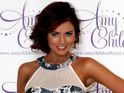 Star on TOWIE comeback, Rylan vs MIC's Spencer, surgery and new fashion range.