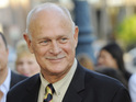 Veteran actor Gerald McRaney lands his next TV role.