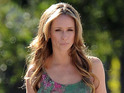 Simon Cowell reportedly singles out Jennifer Love Hewitt as judging prospect.