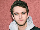 Zedd is bringing his True Colors tour to the UK in November
