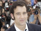 Clive Owen's drama series The Knick renewed as premiere is set