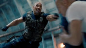 Watch the 3-minute trailer for 'Fast & Furious 6'.
