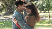 Watch the trailer for 'Beautiful Creatures'.