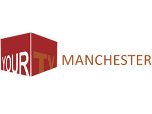 Your TV Manchester logo