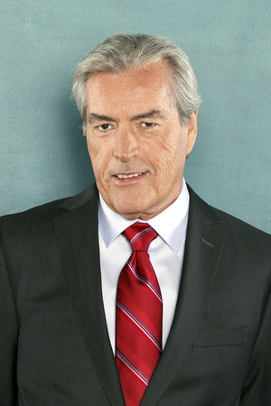 Powers Boothe stars in 'Nashville'
