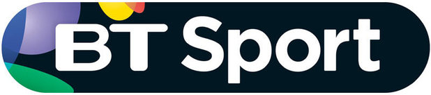 BT Sport logo