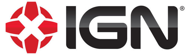 IGN logo