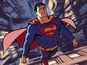 Scott Card's superman 'not canceled'