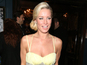 Denise Van Outen for Magic FM