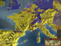 'Europa Universalis' coming to tablets