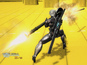 'Metal Gear Rising' DLC 'adds Solid Snake'