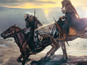 'The Witcher 3' confirmed for Xbox One