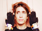Imogen Heap to release new album Sparks