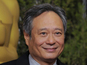Ang Lee to direct 3D boxing film