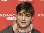 Ashton Kutcher designs Lenovo tablets