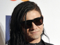 Skrillex to play secret Glastonbury shows