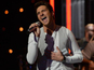 'American Idol': Boys solo round - recap