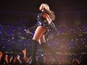 Beyoncé 'had loudest mic' at Super Bowl