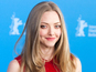 Amanda Seyfried for 'Ivy League'